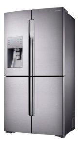 Kühlschrank jetzt kaufen