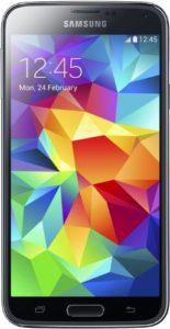 Samsung Galaxy S5 kaufen