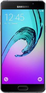 Samsung Galaxy A5 kaufen