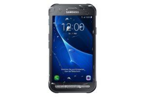 Samsung Galaxy Xcover 3 kaufen