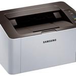 Samsung SL-M2026/SEE Monolaser
